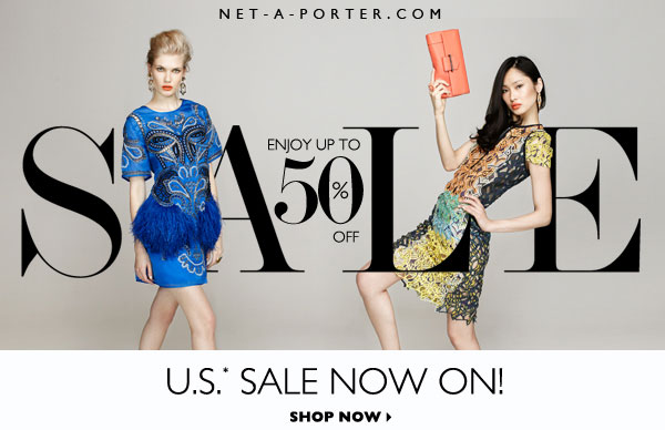 8459466090fbd NET-A-PORTER SALE ONLINE NOW - PurseBlog