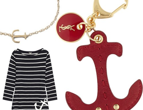 Anchor-Accessories
