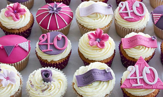 40th Birthday Gift Ideas Purseblog
