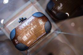 Gallery: Bottega Veneta Impressions from Milan