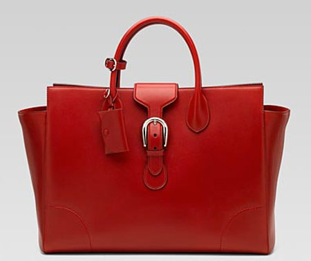 9d7e34772fab Man Bag Monday: Gucci A Go-Go - Page 5 of 6 - PurseBlog