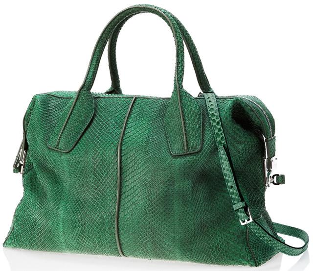 9a34e98c8b Tods Handbags and Purses - PurseBlog