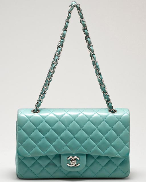b919ca122509 Shop our Chanel picks with Madison Avenue Couture at RueLaLa! - PurseBlog