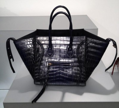 Celine Resort 2013 handbags (3)