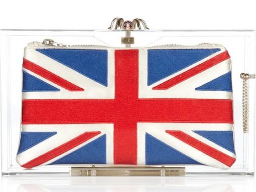 Britain is having a handbag moment