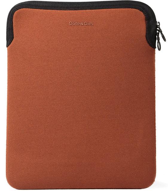 Man bag monday our mr porter sale picks purseblog - When does the mr porter sale start ...