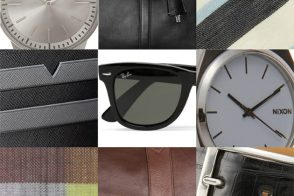 Gift Guide: Father's Day 2012 for $650 or Less