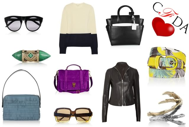 PurseBlog-NAP-CFDA-Picks
