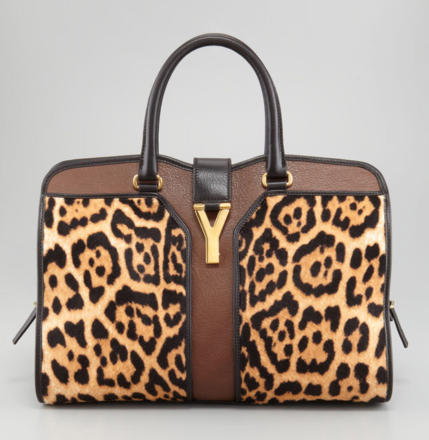 Yves Saint Laurent to be renamed Saint Laurent Paris – what will become of  the bags  a6fe65ca7b249