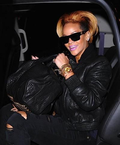 5b114ea2cd1 The Many Bags of Rihanna - PurseBlog