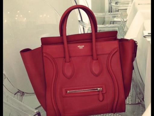 Blog Debates: Are It Bags Worth The Money?