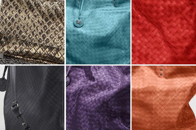 38cad17853 Bottega Veneta Handbags and Purses - Page 5 of 19 - PurseBlog