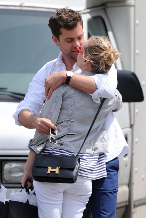 The Many Bags Of Diane Kruger Purseblog