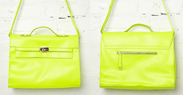 0c26be688cd9 Free People makes a Hermes Kelly wannabe for way less. lazy placeholder