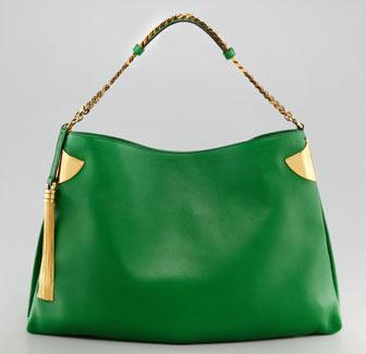 6bbc9c652d01 August Birthday Gift Guide  Peridot Handbags - PurseBlog