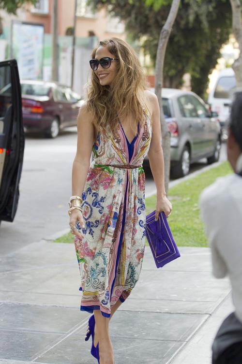 Jennifer Lopez Handbags11