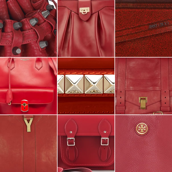 July-Birthday-Gift-Guide-Ruby-Handbags