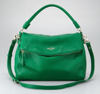 Green Kate Spade Purse Best Image Ccdbb
