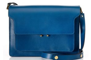 Shop Marni Resort 2013 Handbags at Moda Operandi