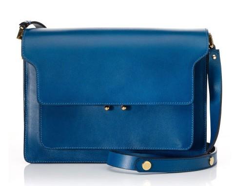 Shop Marni Resort 2013 Handbags at Moda Operandi