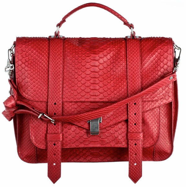 The best red, white, and blue handbags for the 4th of July - PurseBlog
