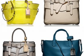 The Best of the Reed Krakoff Sale