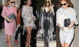 The-Many-Bags-of-Jennifer-Lopez