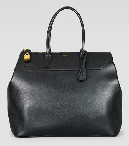 3dab7589042 Tom Ford handbags make their online debut - PurseBlog