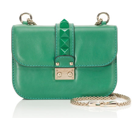 Valentino Resort 2013 Handbags (5)