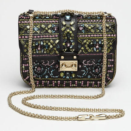 Valentino-Crystal-Covered-Glam-Rock-Crossbody