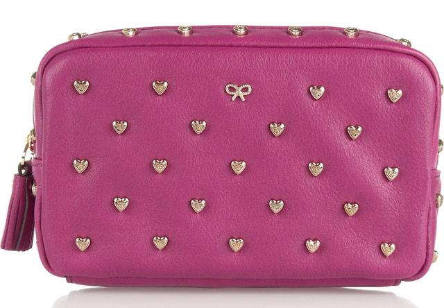 1d033369ffc1 Anya-Hindmarch-Studded-Leather-Cosmetics-Bag