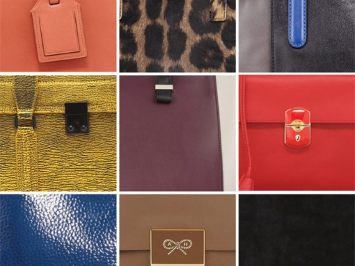 Imitation is the Sincerest Form of Flattery: The best of the Celine Luggage Tote look-alikes