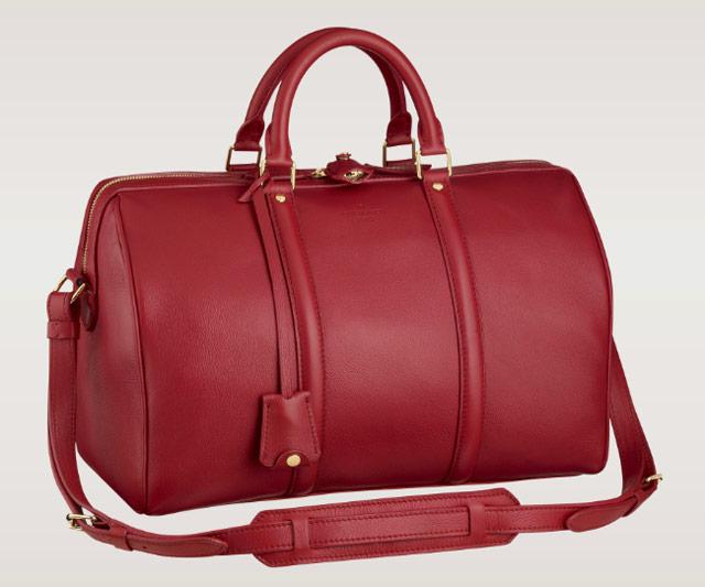 Louis Vuitton Sc Sofia Coppola Bag