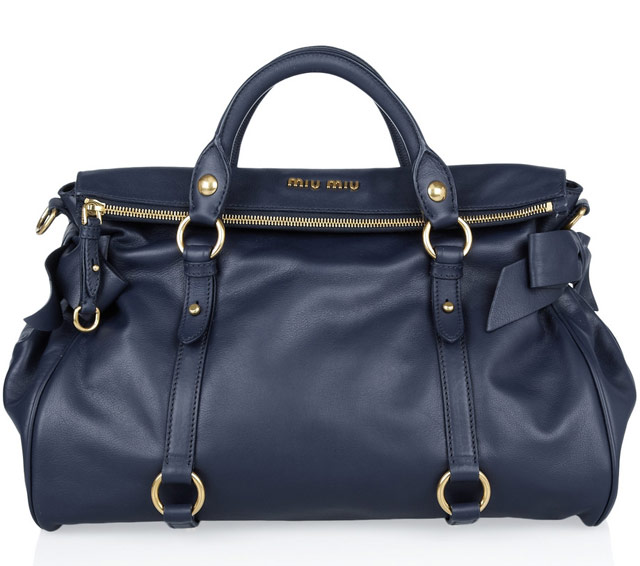 Miu-Miu-Leather-Bow-Bag.jpg