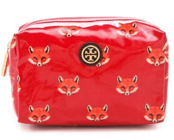 08b55d1e0a2e Tory-Burch-Foxy-Costmetics-Bag