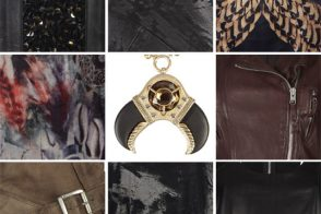 Shop our Fall 2012 picks from AllSaints