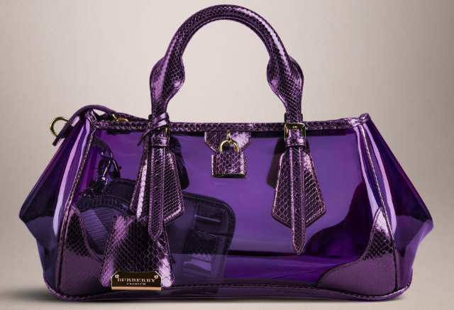 1dfa151f0d2b Burberry Blaze Purple - PurseBlog