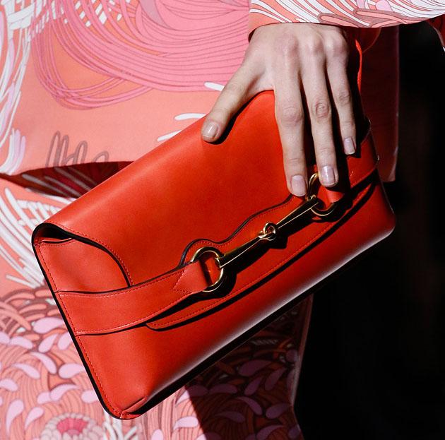 Женские сумки Gucci Гуччи - купить в интернет
