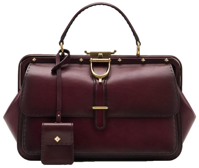 Completely new The Best Burgundy Bags for Fall - PurseBlog GP93