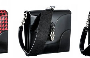 Proenza Schouler Record Bag (4)