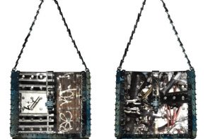 Exclusive: Proenza Schouler Spring 2013 accessories on presale at Moda Operandi