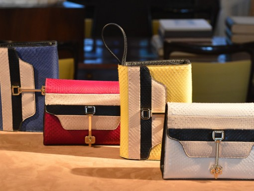91967b1026 Tod's to release limited edition holiday collection. By Megs Mahoney Dusil  • Oct 18, 2012. 7 · svg%3E