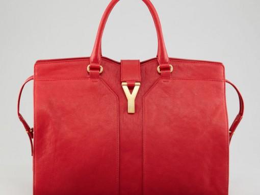 f34c088c0779 Saint Laurent Handbags and Purses - Page 7 of 13 - PurseBlog