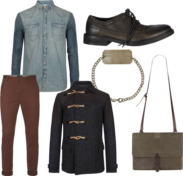 AllSaints-Man-Bag-Monday