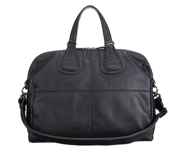 30f4f5eeda Man Bag Monday  The Givenchy Nightingale - PurseBlog