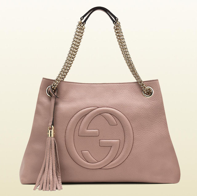 Gucci Handbags Soho Collection - Best Handbag 2018 5a086f9b8ec95