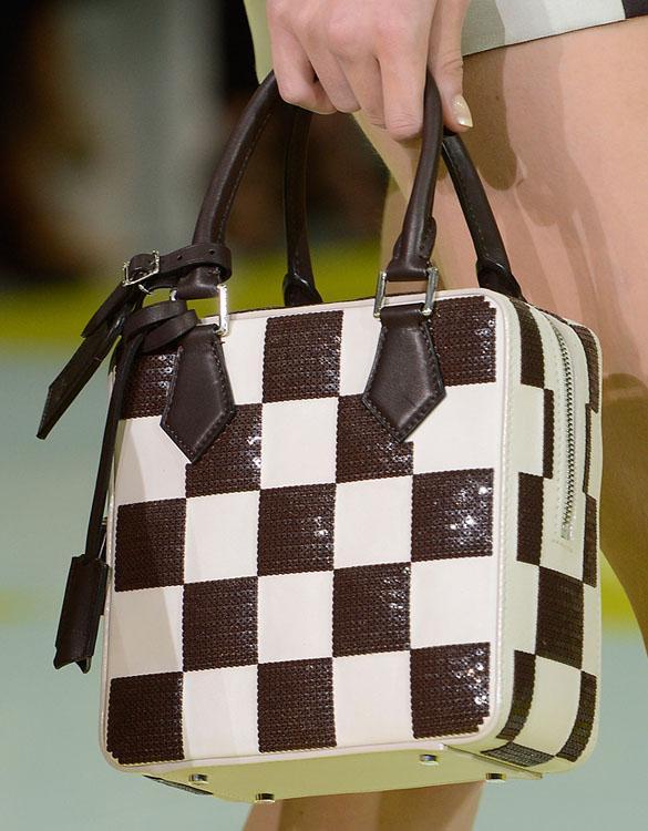Модная сумка 2017 louis vuitton