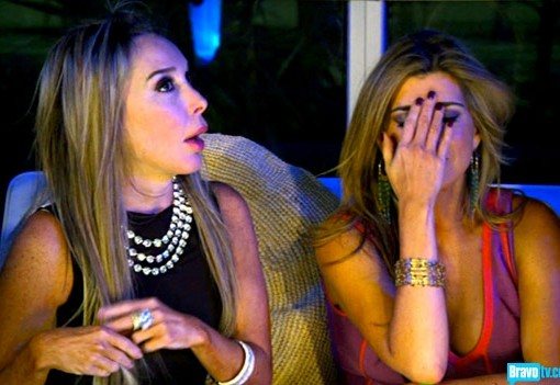 Real Housewives of Miami (5)