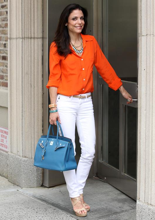 Replica Hermes Handbags, Hermes Fake Bags ...