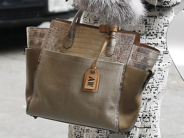 Reed Krakoff Luxury Brand | Page 10 - PurseForum